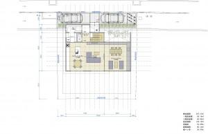 190306_山手台モデル二段宅地_住の家