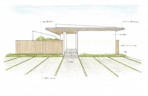 190306_山手台モデル二段宅地_住の家2