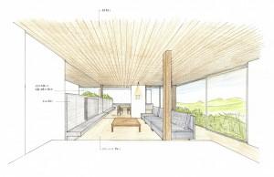 190306_山手台モデル二段宅地_住の家3